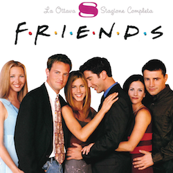 Friends_8_stagione_S.png