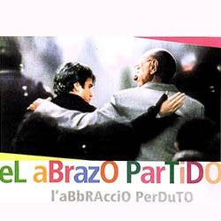 el_abrazo_partido_l'abbraccio_perduto.jpg