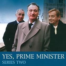 yes prime minister 2.jpg