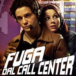 FugaDalCallCenter.jpg