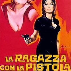 La-ragazza-con-la-pistola.jpg