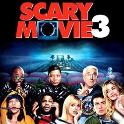 ScaryMovie3.jpg
