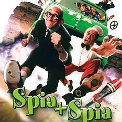spia+spia.jpg