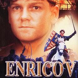 EnricoV.jpg