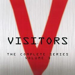 VisitorsStagione3.jpg