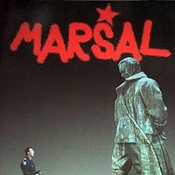 Marsal.jpg
