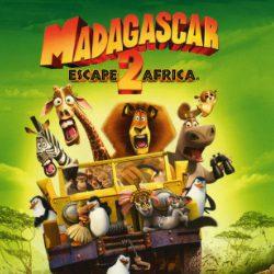 Madagascar_2_-.jpg