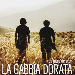 LaGabbiaDorata.jpg