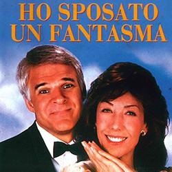 HoSposatoUnFantasma.jpg