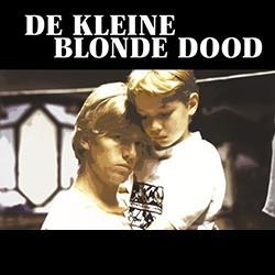 DE KLEINE BLONDE DOOD.jpg