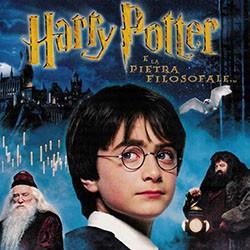 HarryPotterELaPietraFilosofale.jpg