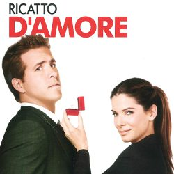 Ricatto-d'amore.jpg