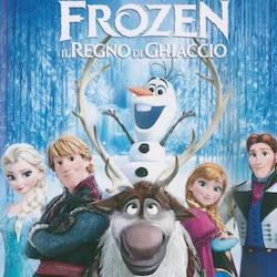 Frozen_il_Regno_di_ghiaccio.jpg