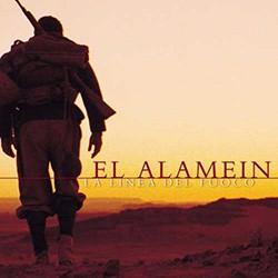 El Alamein. La linea del fuoco.jpg