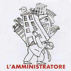 L'AMMINISTRATORE (MEDIA).jpg