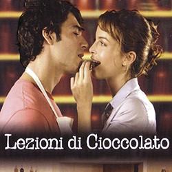 lezioni_di_cioccolato_bis.jpg