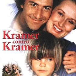 KramerControKramer.jpg