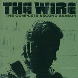 the wire 2.jpg