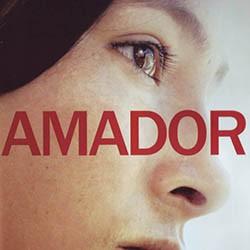 Amador.jpg