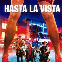 HastaLaVista.jpg