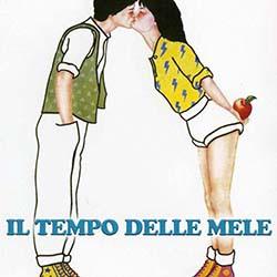 il_tempo_delle_mele.jpg