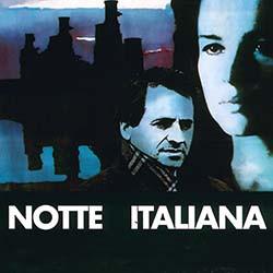 NotteItaliana.jpg