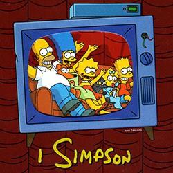 I Simpson. Stagione 5.jpg