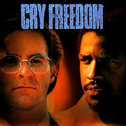 Cry freedom_1.jpg