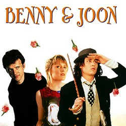 Benny e Joon.jpg