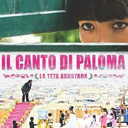 Il canto di Paloma.jpg