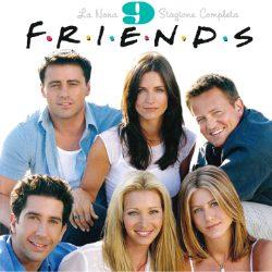 FRIENDS_9.jpg