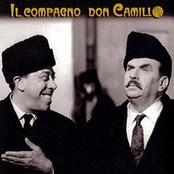 Il_compagno_don_Camillo.jpg