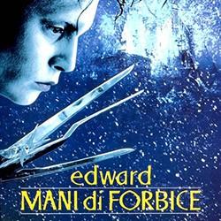 EdwardManiDiForbice.jpg