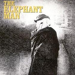 TheElephantMan.jpg