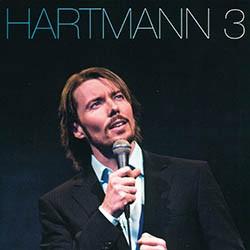 Hartmann3.jpg