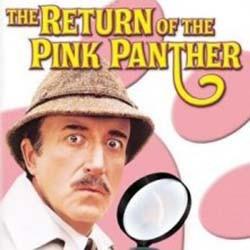La pantera rosa colpisce ancora.jpg