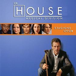 house md 1.jpg