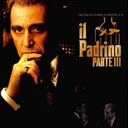 IlPadrinoParteIII.jpg