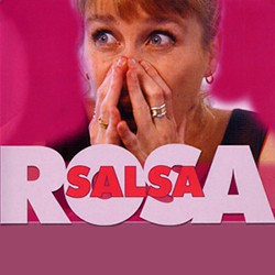 Salsa rosa.jpg