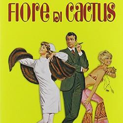FioreDiCactus.jpg