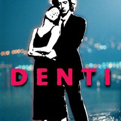 Denti.jpg