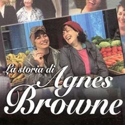 Agnes Browne.jpg