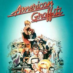 AmericanGraffiti.jpg