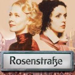 rosenstrasse.jpg