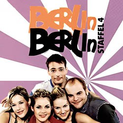 berlin-berlin-staffel-4.jpg