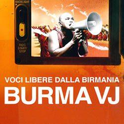 BurmaVJ-1292.jpg