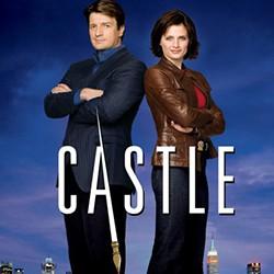 CastleSeason1.jpg