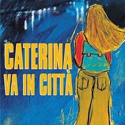 CaterinaVaInCittà.jpg