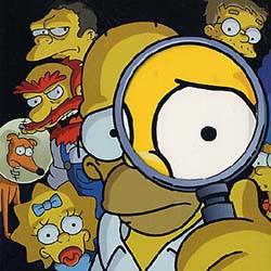 I Simpson. Stagione 6.jpg