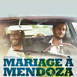 Mariage a Mendoza.jpg